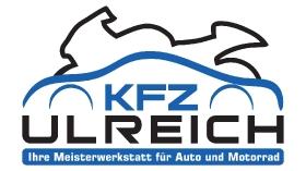 Logos_27