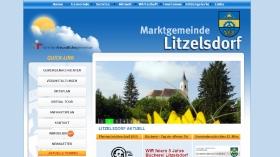 Webseiten_22
