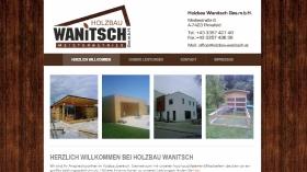 Webseiten_29
