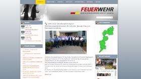 Webseiten_35