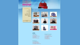 Webseiten_45