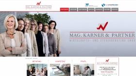 Webseiten_50