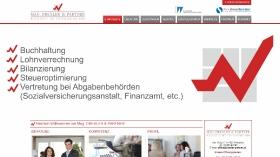 Webseiten_51