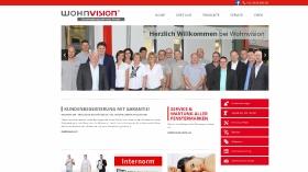 Webseiten_60