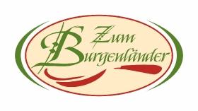Gastronomie und Tourismus_2