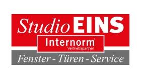 Internorm-Partner_13