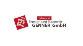Internorm-Partner_2