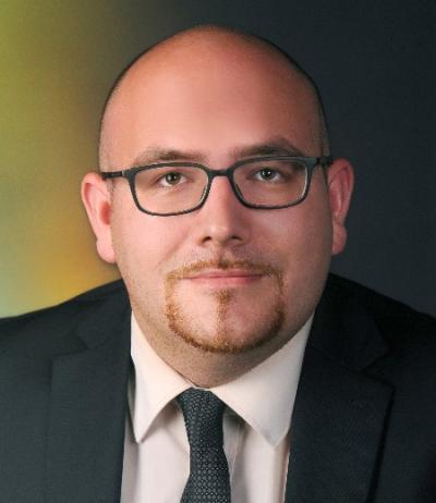 Ing. Florian D. Piff, MSc